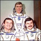 Soyuz TM-4