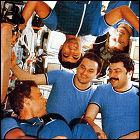 Soyuz TM-5