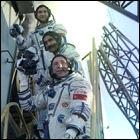 Soyuz TM-6