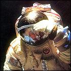 Soyuz TM-7
