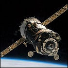 Soyuz TMA-10M