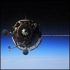 Soyuz TMA-14M