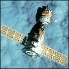 Soyuz TMA-18