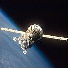 Soyuz TMA-19