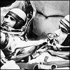 Soyuz 12