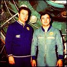 Soyuz 26