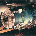 Soyuz 3