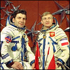 Soyuz 30