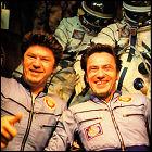 Soyuz 35
