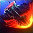Soyuz 5