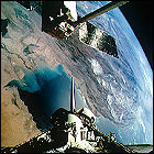 STS-46