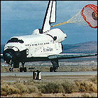 STS-53