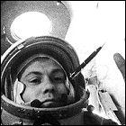 Vostok 4