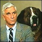 Woofles McBarkleberry, Ph.Dog