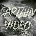Captain Video
