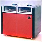 IBM Model 3340