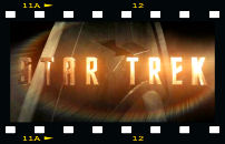 Star Trek Movies