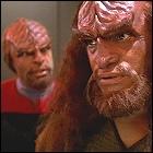 Klingons!!!!!