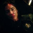 Klingons!!!!!!!