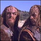 Klingons!!!!!!