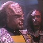 Klingons!!!!