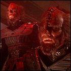 Klingons!!