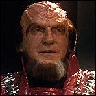 Klingons!!!