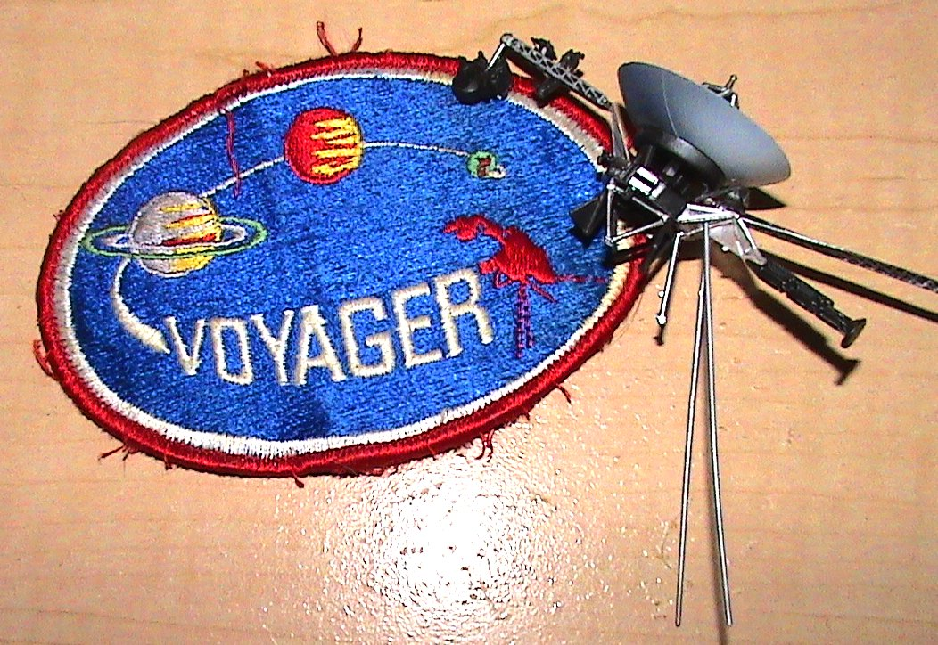 voyager 1 pic of mars - photo #32