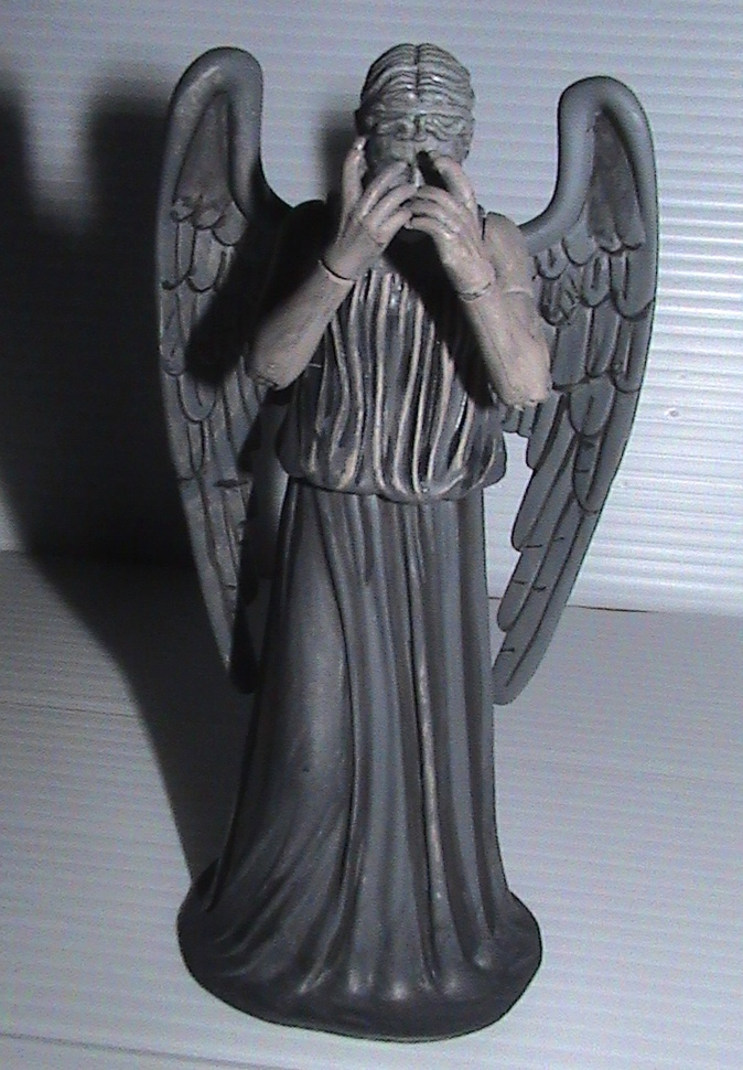 Merveilleux Http://www.thelogbook.com/toy/images/who Season3/full/angel1