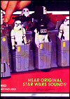 http://www.thelogbook.com/toy/trooptransport/Star Wars Imperial Troop Transporter - photos copyright 2006 Earl Green / theLogBook.com; special thanks to Andrew Wester