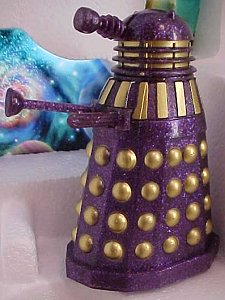Toybox Thelogbook Com Doctor Who