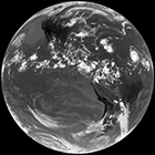 GOES-14