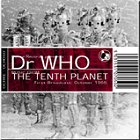 Doctor Who: The Tenth Planet soundtrack