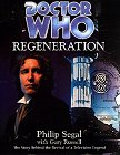 Doctor Who: Regeneration