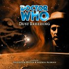 Doctor Who: Dust Breeding