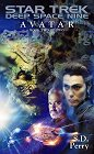 Star Trek: Deep Space Nine - Avatar: Book One