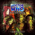 Doctor Who: The Sandman