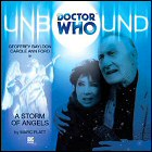 Doctor Who Unbound: A Storm Of Angels