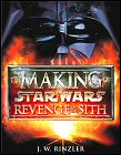 Making of Revenge of the Sith