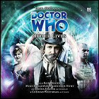 Doctor Who: Other Lives