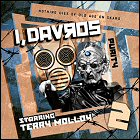 I, Davros: Purity