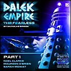 Dalek Empire IV: The Fearless