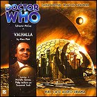 Doctor Who: Valhalla