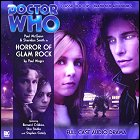 Doctor Who: The Horror Of Glam Rock