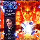 Doctor Who: Absolution
