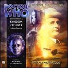 Doctor Who: Kingdom Of Silver / Keepsake